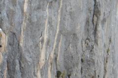 Verdon - Heure zéro L3 (6c+)