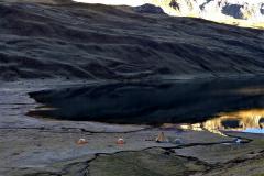 Trekking Pérou - Cordillère Huayhuash