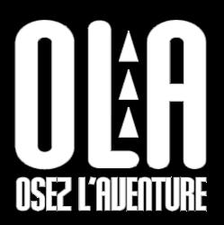 Osez L'Aventure